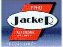 JACKER ROLETY, BRAMY, NAPĘDY !! TANIO I SOLIDNIE, Rzeszów, podkarpackie