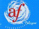 Alliance Franaise Międzynarodowa Szkoła !!, Rzeszów, podkarpackie