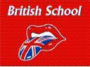 BRITISH SCHOOL Ogólnopolska Szkoła Językowa, Rzeszów, podkarpackie