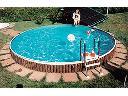 baseny, sauny, budowa basenów!!!, Lublin, lubelskie