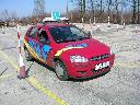 Ośrodek Szkolenia Kierowców DELTA, Łódź, łódzkie