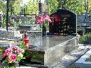 Zaklad Kamieniarsko-Pogrzebowy Nagrobki, Nisko, podkarpackie