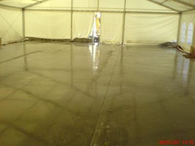 beton przemysłowy - kliknij, aby powiększyć