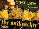 Mistrzowie Pomorza 2007 , hip hop , video clip dance