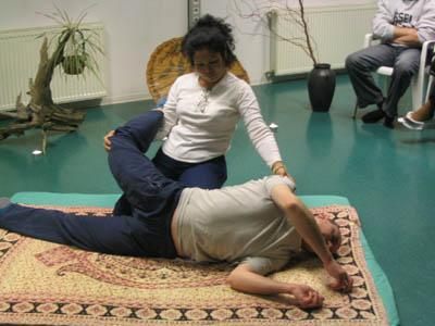 kursy masazu tajskiego http://massagethai.info szkolenia masazy tajskich - kliknij, aby powiększyć