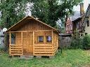 Pole campingowa i namiotowe Kowalewo, Otwock, mazowieckie