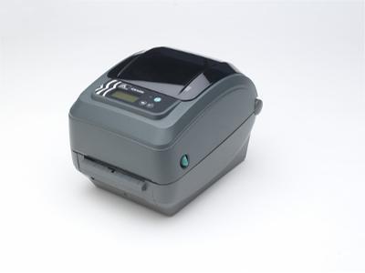 Zdjęcie drukarki - kliknij, aby powiększyć