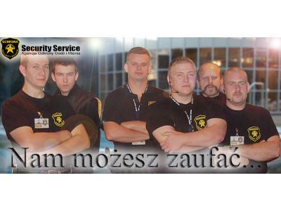 www.security-service.com.pl - kliknij, aby powiększyć