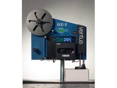Etykieciarka Ventus 600E - kliknij, aby powiększyć