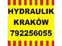 Hydraulik krakówusługi , kraków, małopolskie