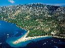Chorwacja - apartamenty na wyspie Brac, BOL, cała Polska