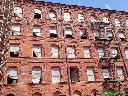 Piaskowanie,oczyszczanie elewacji cegły budynków, Warszawa,cała Polska, mazowieckie