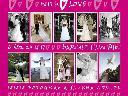 WITH LOVE zdjęcia ślubne Gdynia, Toruń, Łódź, Gdynia, pomorskie