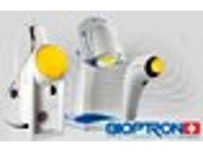 Lampy Bioptron - kliknij, aby powiększyć