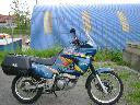 SPRZEDAM MOTOCYKL YAMAHA XTZ 660 TENERE, Mysłowice, śląskie