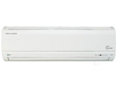 montaż klimatyzacji warszawa - kliknij, aby powiększyć