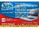 Naprawy, Modernizacja Laptopów, Notebooków !!!, Tarnów, małopolskie
