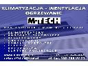 Klimatyzacja Wentylacja Ogrzewanie, Mińsk Mazowiecki, ul Sosnkowskiego , mazowieckie