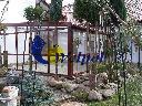WELPOL - Ogród zimowy - wintergarten - oranżeria, Zielona Góra, lubuskie