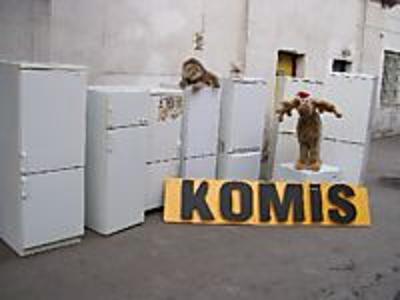 Wybitny KOMIS SPRZĘTU AGD I RTV, PRALKI LODÓWKI, Kraków, małopolskie OP98