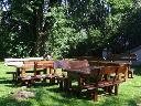 wyroby meblowe ,artystyczne wyroby z drewna, Krosno, podkarpackie