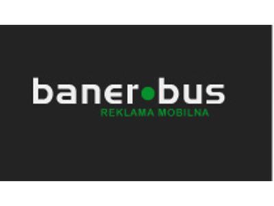 Banerbus - kliknij, aby powiększyć