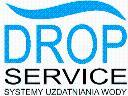 Uzdatnianie wody, Poznań, wielkopolskie