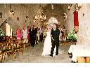 Ślub kościelny na Cyprze