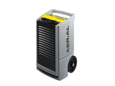 Osuszacz kondensacyjny AERIAL AD740. - kliknij, aby powiększyć