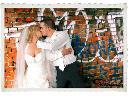 HELIOGRAF - FOTOGRAFIA ślubna - fotograf Gdynia, Gdynia, pomorskie