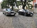 CHRYSLER 300C LINCOLN LIMUZYNY WYNAJEM KRAKÓW, KRAKÓWOKOLICE, małopolskie