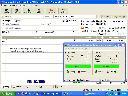 System Kasowy z automatyką dystrybutorów - PetroManager POS