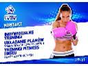 Trening indywidualny, prywatny, osobisty trener, Olsztyn, warmińsko-mazurskie