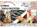 nauka gry na gitarze keyboardzie perkusji pianinie, Bydgoszcz, Fordon, Inowrocław, Świecie, kujawsko-pomorskie