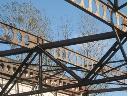 Konstrukcja hali stalowej 1000m2, Bydgoszcz, kujawsko-pomorskie