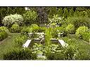 usługi ogrodnicze ogrody nawadnianie projekty, OTWOCK,PIASECZNO,ŁOMIANKI, mazowieckie