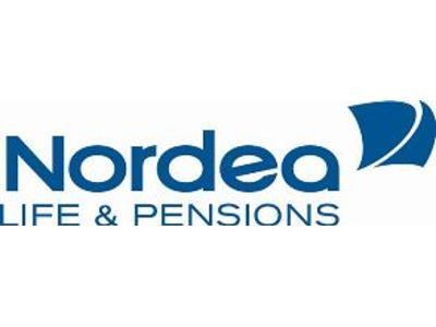 Nordea - kliknij, aby powiększyć