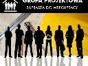 Projekty graficzne - grafika cyfrowa, reklama, Brzeszcze, Oświęcim, Bielsko-Biała, Pszczyna, Kęty, małopolskie