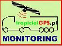 Monitorowanie samochodów GPS, kontrola kierowców, Kępno, Syców, Oleśnica, Wrocław, wielkopolskie