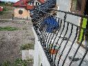 balustrady stalowe ogrodzenia gryfino szczecin, Szczecin, zachodniopomorskie