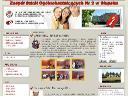 Tworzenie stron WWW,wizytówek,papierów firmowych, Słupsk, pomorskie