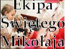 Mikołaj - Wrocław - Studencka Ekipa, Wrocław, dolnośląskie