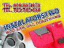 hydraulik -kotłownie, Częstochowa, śląskie