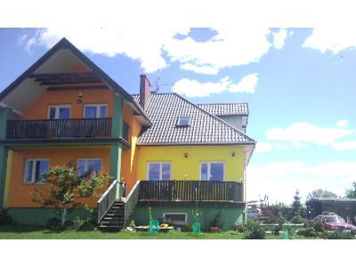 www.proeltech.pl ;  Siedziba PROELTECH Projektowanie - kliknij, aby powiększyć
