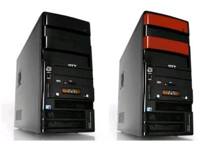 Naprawa komputerów ntt. Pogwarancyjny serwis komputerowy NTT Katowice - kliknij, aby powiększyć