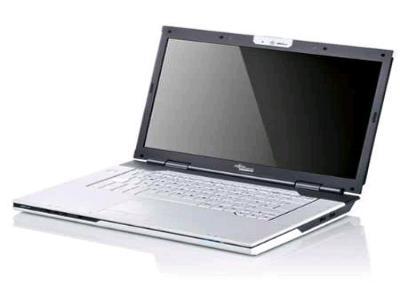 notebook fujitsu siemens naprawa. Serwis laptopów fulitsu-siemens Katowice - kliknij, aby powiększyć