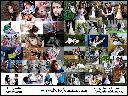 Zdjęcia ślubne fotografia ślubna Piotrków Tryb, Tomaszów Mazowiecki, Piotrków Trybunalski, łódzkie