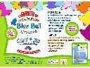 """Przedszkole Językowe """"Blue Bell"""""""