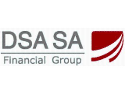 DSA FG  - kliknij, aby powiększyć