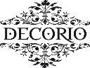 DECORIO - Dekoracja i Fotografia Ślubna, Olkusz, Dąbrowa Górnicza, okolice, małopolskie